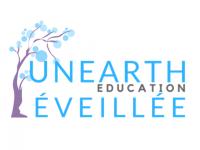 Unearth Education Éveillée